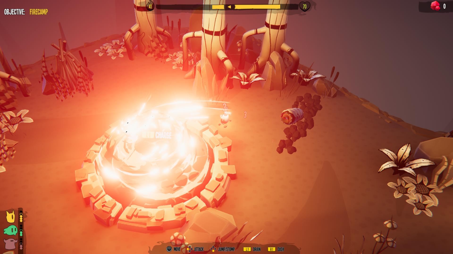 flamekeeper_04.png