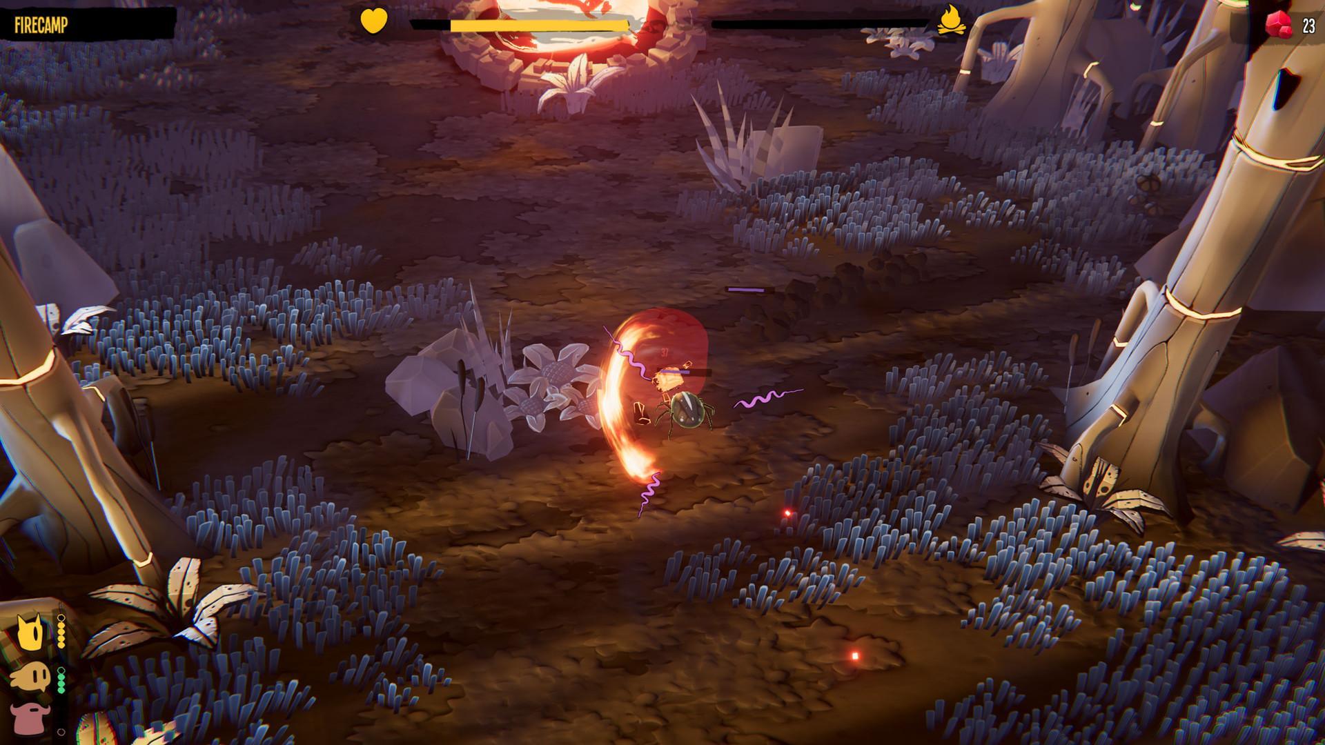 flamekeeper_screen_07.jpg