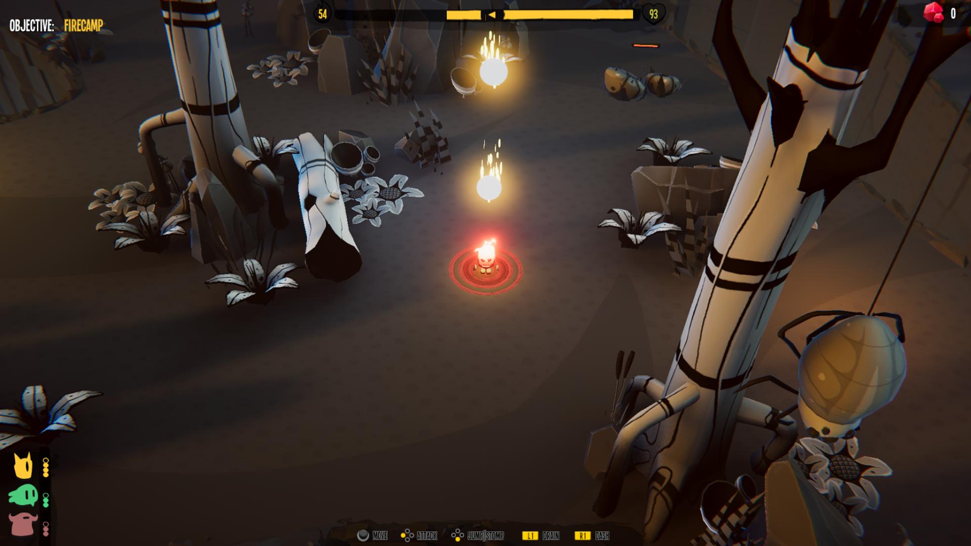flamekeeper_02.png