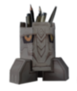 totem_01a.png