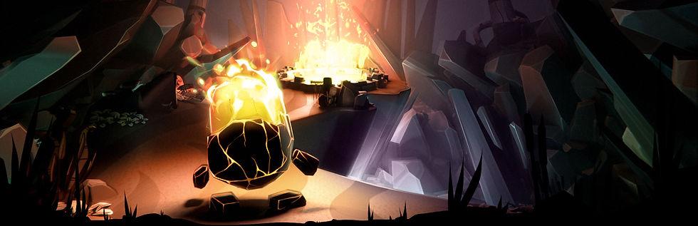 flamekeeper_main_02.jpg