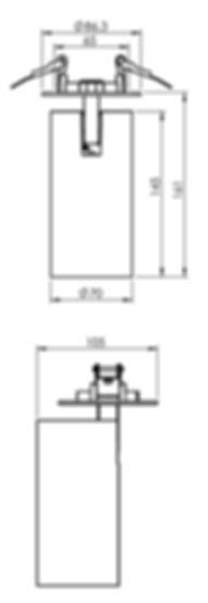 LIZZY70-EB zeichnung_v2.jpg