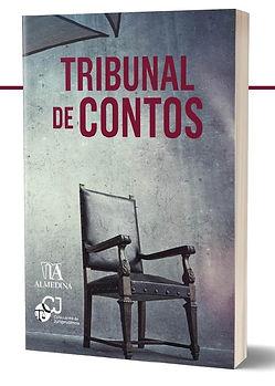 TdContos Porto2.jpg