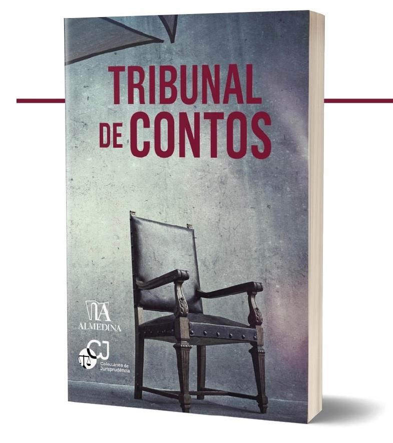 Tribunal de Contos