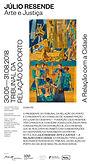 Convite_digital_exposição_Tribunal_Relação_Porto.jpg