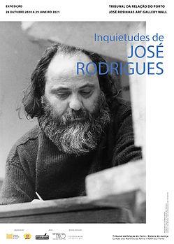 cartaz_A3_Inquietudes_de_José_Rodrigues