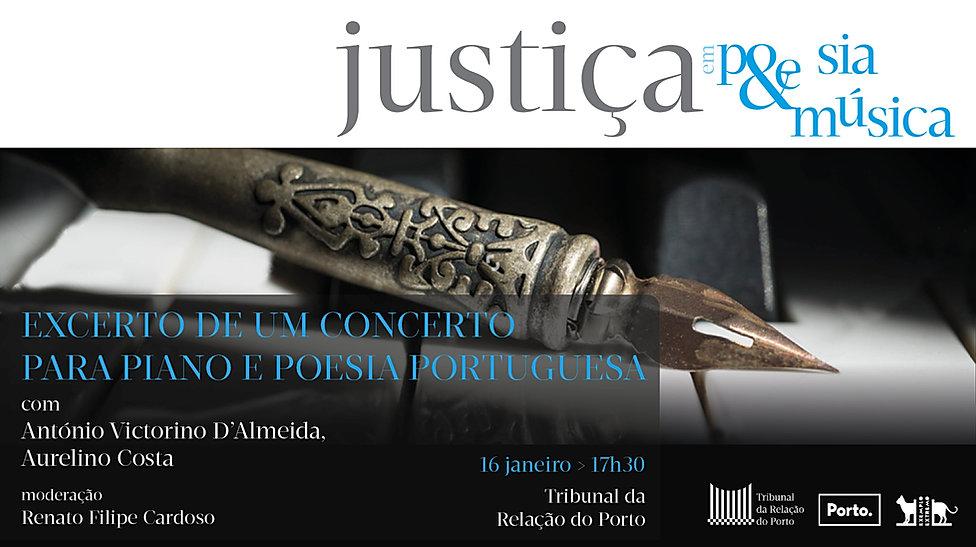 trp_justiçapoesmusica_16janeiro2020_fac