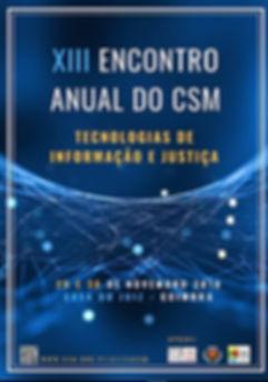 CSM.JPG
