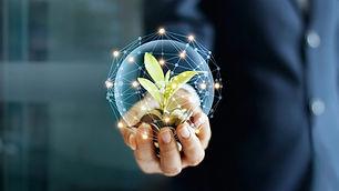 ESG i verdsettelse – hvorfor og hvordan?