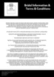 PRICE LIST (2).jpg