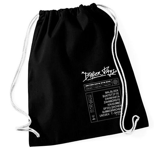 Mock-Up-Bag-black.jpg