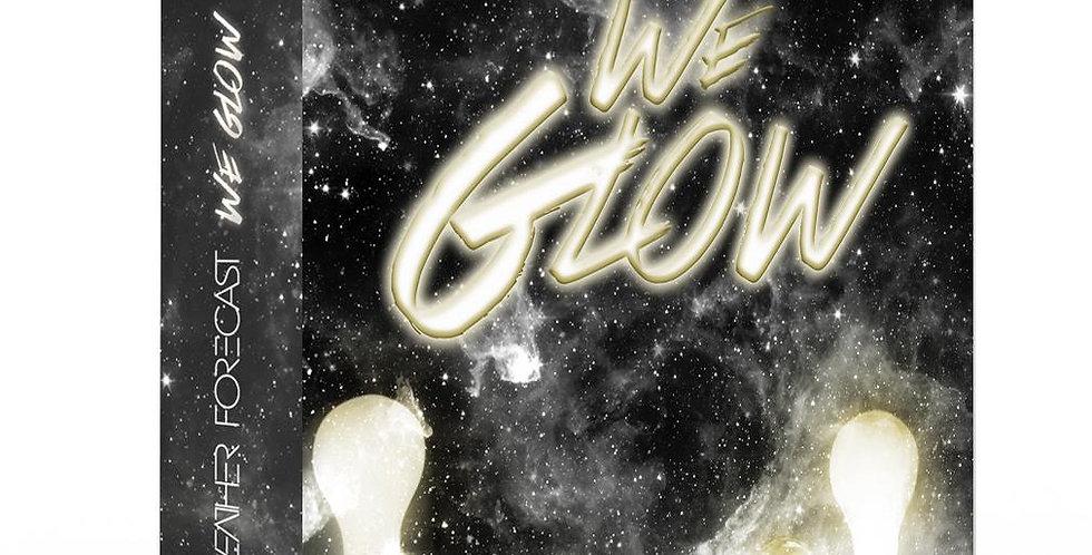 We Glow Deluxe Box