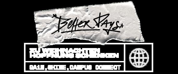 Online-Shop-Logo.png