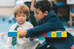 Kingswood Primary School - 049 (72dpi).j