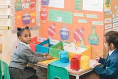 Kingswood Primary School - 046 (72dpi).j