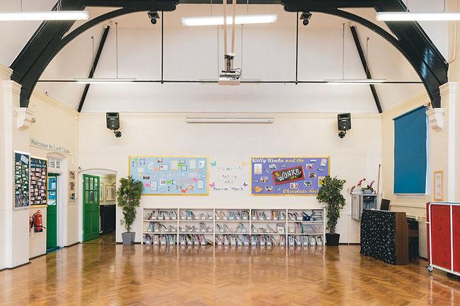 Kingswood Primary School - 086 (72dpi).j