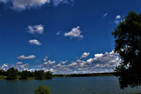 AT THE LAKE (3).JPG