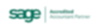 Accredited Sage Logo