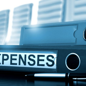 Limited Company Business Expenses
