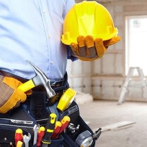 About Construction Industry Scheme (CIS)