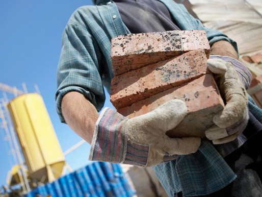 Do I need to register for Construction Industry Scheme (CIS)?