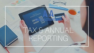 tax and annual report.jpg