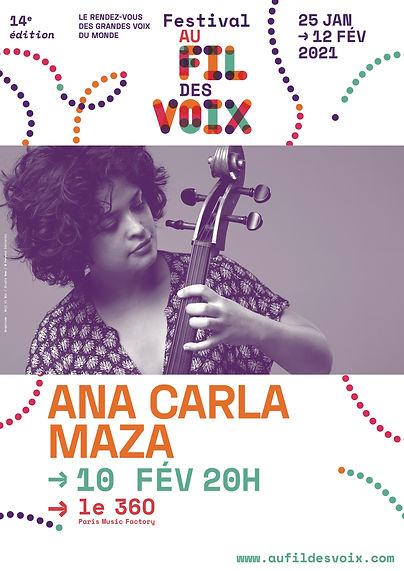 15 Ana Carla Maza.jpg