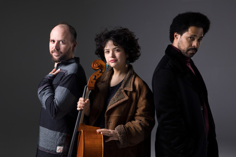 ACM Trio 2 ( Cristobal Alvarez).jpg