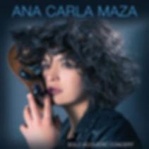 CD ANA CARLA MAZA.jpg