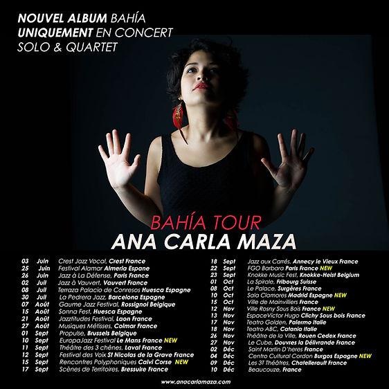 #AnaCarlaMaza Tour Bahía 21-22.JPG