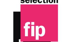 Sélection FIP juillet - août  2020