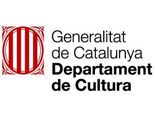 Catalan Arts - Ana Carla Maza  Womex 2020
