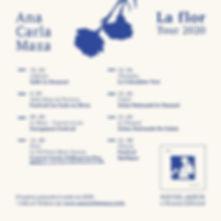 LaFlorTour.jpg