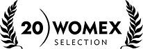 WOMEX_selection_2020_black-01.png