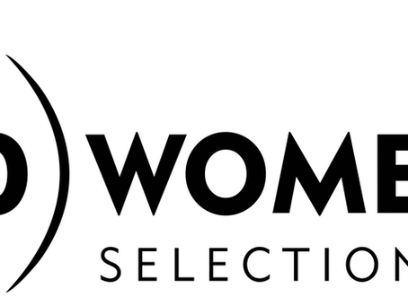 Ana Carla Maza Official Selection Womex 2020 !