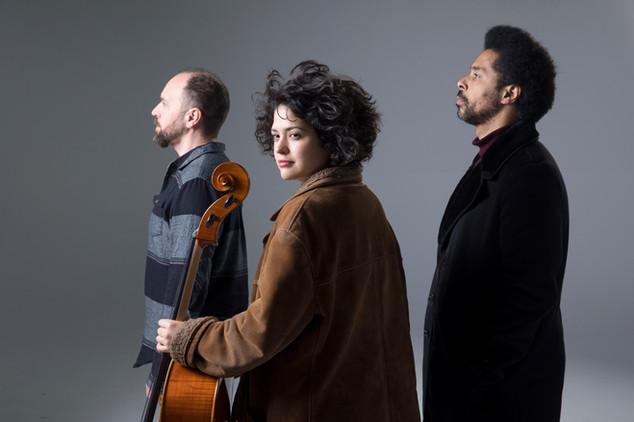 ACM Trio 8 Cristobal Alvarez.jpg