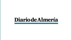 Ana Carla Maza comparte un viaje imaginario por América Latina en el Festival Alamar