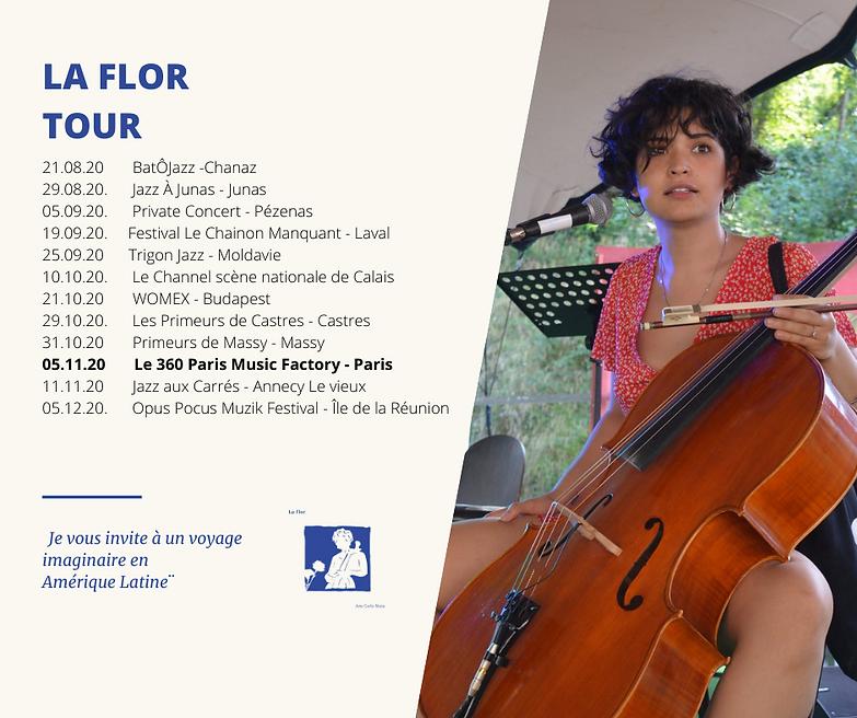 LA FLOR TOUR PUBLICACION (1).png