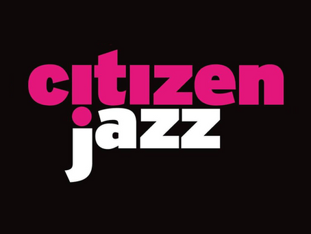 Chronique CitizenJazz - La Flor Ana Carla Maza