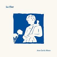 LaFlorAlbum.jpg