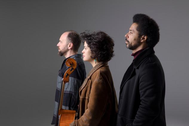 ACM Trio 7 Cristobal Alvarez.jpg