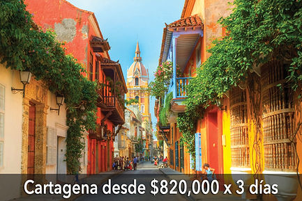 CartagenaJulio.jpg