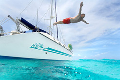 Cómo ahorrar para unas súper vacaciones