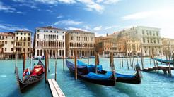 Las 50 ciudades más hermosas del mundo! Parte 1