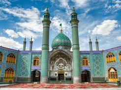 Las 50 ciudades más hermosas del mundo! Parte 2