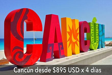 Cancunjulio.jpg