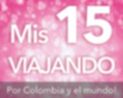 Agencia de viajes en Villavicencio