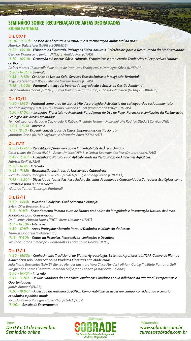 programação horarios_Prancheta 1 (3).j