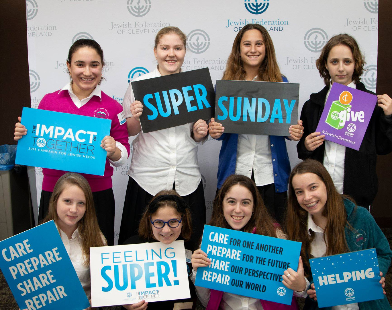 Super Sunday 1 (3).jpg