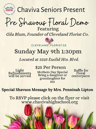 Pre Shavous Floral Demo.png